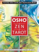 OSHO Zen Tarot (deck)