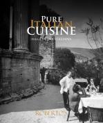 Pure Italian Cuisine