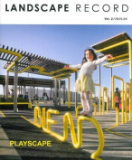 Landscape Record: Playscape