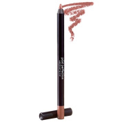 Laura Geller Pout Perfection Waterproof Lip Liner 1.2g Spice