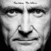 Face Value [Deluxe Edition] [Digipak]