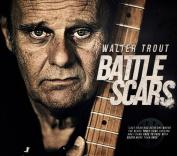 Battle Scars *