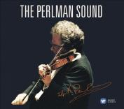 The Perlman Sound [LP]