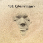 St. Germain *