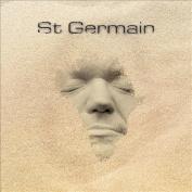 St. Germain *