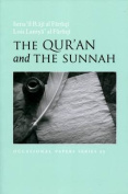 The Qur'an and the Sunnah