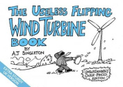 The Useless Flipping Wind Turbine Book