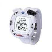 Vtech Kidipet Dog Watch