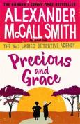 Precious and Grace