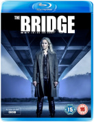 Bridge: Series 3 [Region B] [Blu-ray]