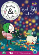 Sarah and Duck [Region 2]