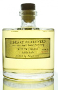 Library of Flowers Bubble Bath - Willow & Water, 500ml