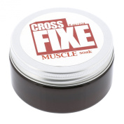 Climb On! CrossFIXE Muscle Soak - 240ml