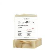 Etta + Billie - Organic / Fair Trade Soap Bars (Available in 12 unique scents)
