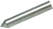 For  For Dremel  9924 Engraver Carbide Point Bit by For  For Dremel