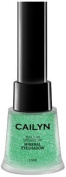 Cailyn Just Mineral Eye Polish, Ocean by Cailyn Cosmetics