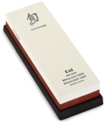Shun DM0600 Combination Whetstone by Shun