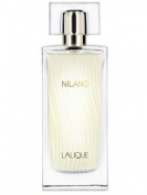 Nilang 2011 FOR WOMEN by Lalique - 100ml EDP Spray