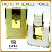 Veronica By Emper Eau De Parfum for Women 100ml New in Sealed Packed