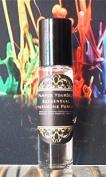 SeXsensual & Unscented Pheromone Perfume Oil Bundle - 30ml Each
