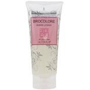 ALTISOLA WKANSAISEN BROCOLORE DIGIFER ƒÀ PEACH 100ml