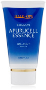 SUNNYPLACE KIRAKAMI APURUCELL Essence Moist type 45g 45ml