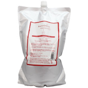 NEWAY JAPAN nano amino Treatment RS 2500g Refill 5.55lb