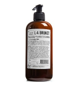 No. 112 Lemongrass Conditioner 250 ml by L:A Bruket