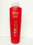 Tahe Hair System Shine Conditioner for Coloured Hair 1000ml