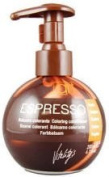 Best Hair Colour Conditioner - Vitality's Espresso Colouring Conditioner - Copper - 200mls