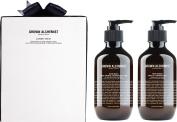 Grown Alchemist Shampoo & Conditioner Twin Set 2x300ml