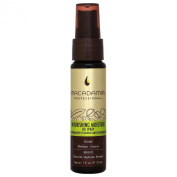Macadamia Professional Nourishing Moisture Oil Spray - 30ml