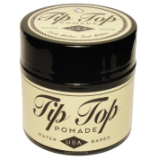 Tip Top Pomade Original Water Based 130ml