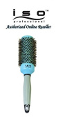 ISO Beauty Ionic Hair Brush 43mm