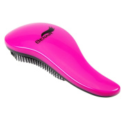 Benair Detangling Hair Brush