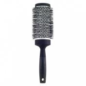 Creative Hair Brushes CR133-XL Brush