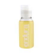 EBA Endura PRO ENDURA Clear 30ml Airbrush Makeup