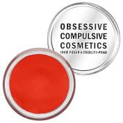 Obsessive Compulsive Cosmetics Creme Colour Concentrate ~ District