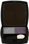 Armand Dupree Duo de Sombras Eyeshadow Duo - Sparrow