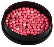 Thalia Sodi Rubor en Perlas - Perlas Spark Blush Pearls