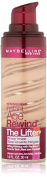 Maybelline New York Instant Age Rewind The Lifter Makeup, Creamy Natural, 1 Fluid Ounce