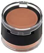 Armand Dupree Polvo Facial y Maquillaje en Crema Facial Powder and Cream Foundation - Medio