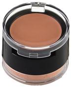 Armand Dupree Polvo Facial y Maquillaje en Crema Facial Powder and Cream Foundation - Medio