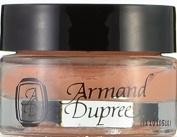 Armand Dupree Maquillaje en Mousse Mousse Foundation - Claro