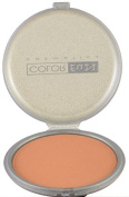 ColorFun Cosmetics Polvo Compacto - Canela Compact Powder 10 g / 10ml