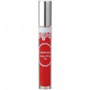 ☀CANMAKE☀ Candy wrap lip Serum Colour 04 Lady Strawberry - Japan quality