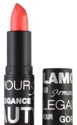 Armand Dupree Brillo Labial Lipstick - Nectarine 3.8 g / 5ml