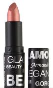Armand Dupree Brillo Labial Lipstick - Platinum 3.8 g / 5ml
