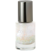 Caption Nail Polish Top Effects in Putting it All Out There .1010ml
