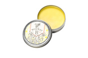 Worker B - Organic Unscented All-Purpose Balm